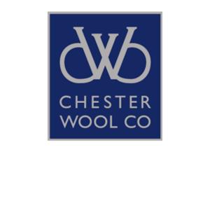 Chesterwool