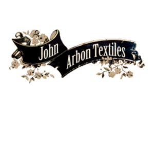 John Arbon Textiles
